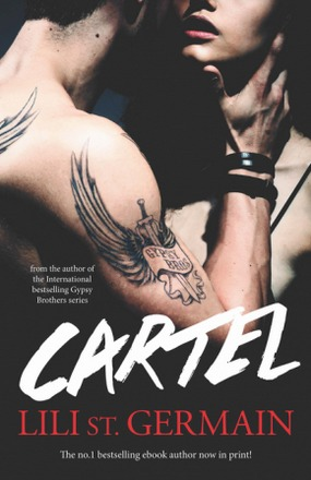 Image for Cartel #1 Cartel