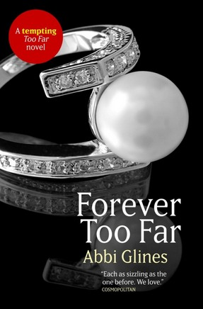 Image for Forever Too Far #3 Rosemary Beach