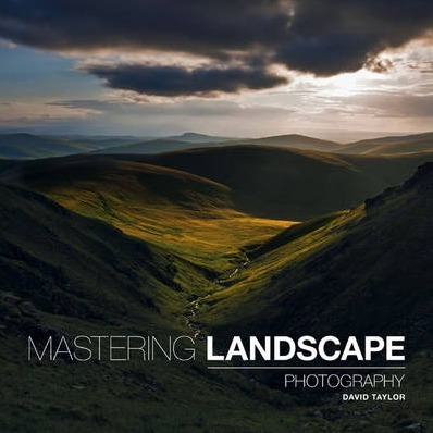 Image for Mastering Landscape Photography