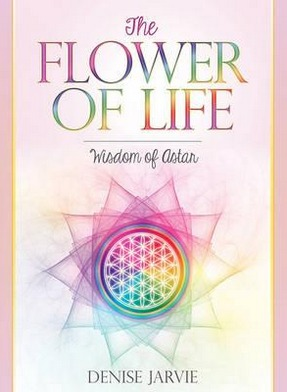 Image for Flower of Life Cards: Wisdom of Astar