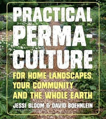 Image for Practical Permaculture for Home Landscapes, Your Community and the Whole Earth
