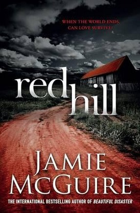 Image for Red Hill #1 Red Hill
