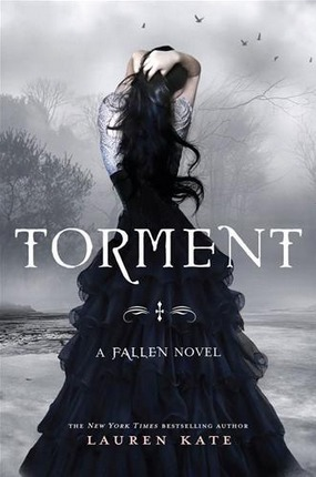 Image for Torment #2 Fallen [used book]