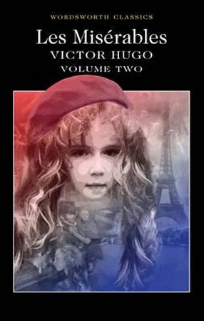 Image for Les Miserables: Volume Two