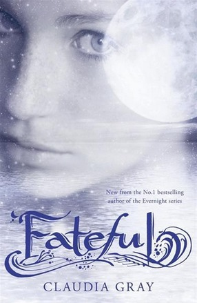 Image for Fateful [used book]
