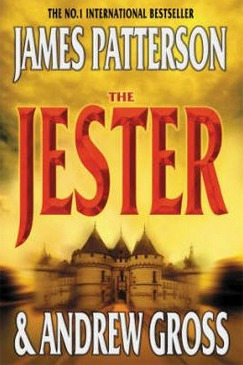 Image for The Jester [used book]