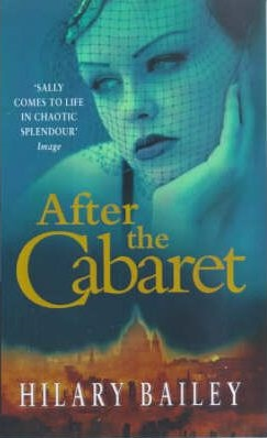 Image for After the Cabaret [used book]