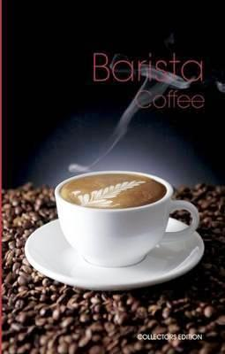 Image for Barista Coffee