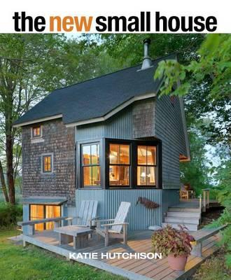 Image for The New Small House