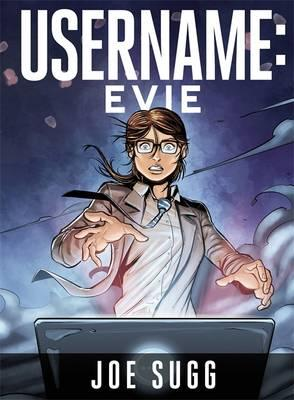 Image for Username: Evie