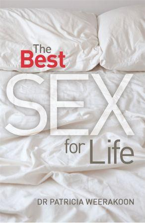 Image for The Best Sex for Life