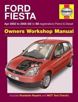 ford fiesta workshop manual 2011 professional user manual ebooks u2022 rh gogradresumes com
