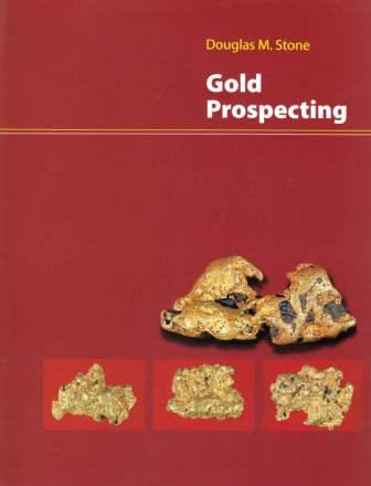 Image for Gold Prospecting # LATEST EDITION *** Temporarily Out of Stock ***