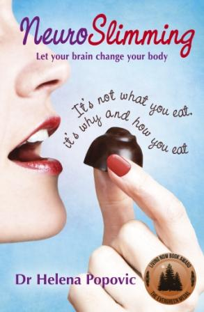 Image for Neuro Slimming @ NeuroSlimming: Let Your Brain Change Your Body