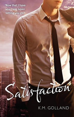 Image for Satisfaction #2 Temptation