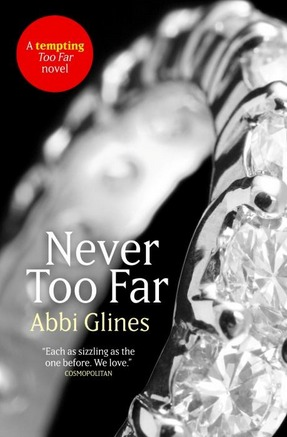 Image for Never Too Far #2 Rosemary Beach