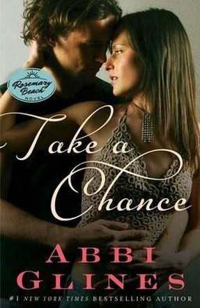 Image for Take a Chance #7 Rosemary Beach