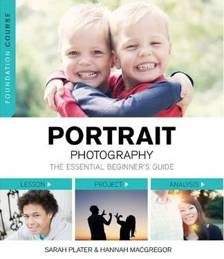 Image for Portrait Photography: The Essential Beginner's Guide