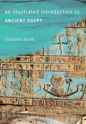 Image for An Illustrated Introduction to Ancient Egypt