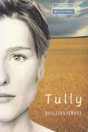 Image for Tully [used book]