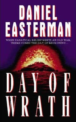 Image for Day of Wrath [used book]