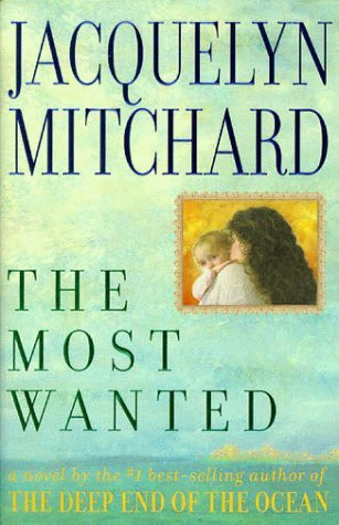 Image for The Most Wanted [used book]