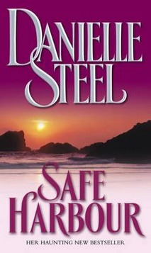 Image for Safe Harbour [used book]