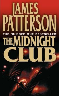 Image for The Midnight Club [used book]
