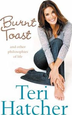 Image for Burnt Toast and other philosophies of life [used book]