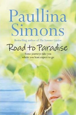 Image for Road to Paradise [used book]