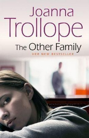 Image for The Other Family [used book]