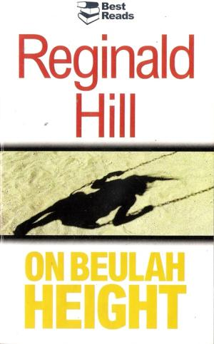 Image for On Beulah Height #17 Dalziel and Pascoe [used book]