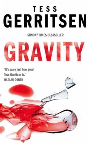 Image for Gravity [used book]