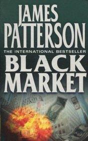 Image for Black Market [used book]