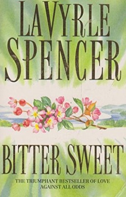 Image for Bitter Sweet [used book]