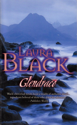 Image for Glendraco [used book]