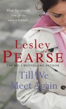 Image for Till We Meet Again [used book]