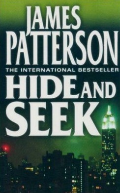 Image for Hide and Seek [used book]