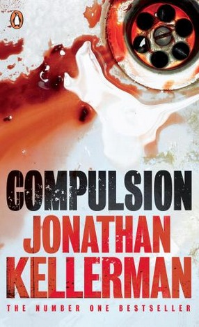 Image for Compulsion #22 Alex Delaware [used book]