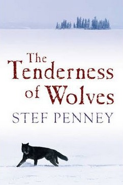 Image for The Tenderness of Wolves [used book]