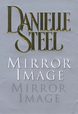 Image for Mirror Image [used book]