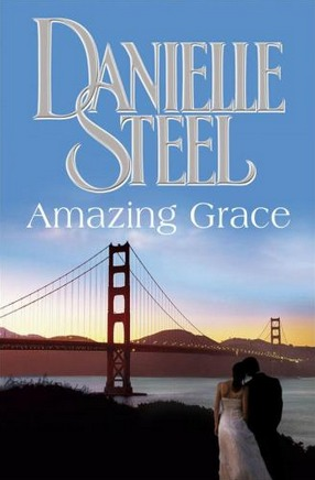 Image for Amazing Grace [used book]