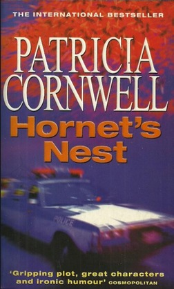 Image for Hornet's Nest #1 Andy Brazil [used book]