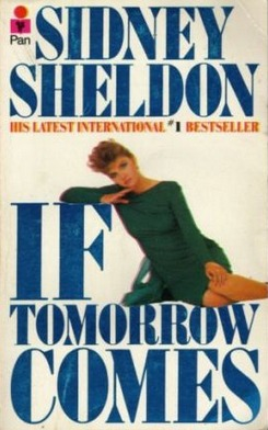 Image for If Tomorrow Comes [used book]