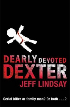 Image for Dearly Devoted Dexter #2 Dexter [used book]