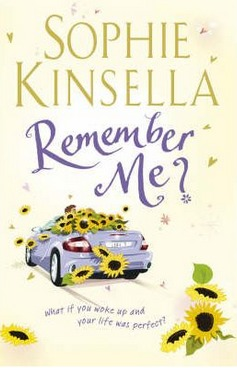 Image for Remember Me? [used book]