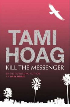 Image for Kill the Messenger [used book]