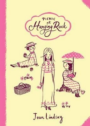 Image for Picnic at Hanging Rock # Australian Children's Classics