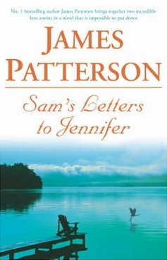 Image for Sam's Letters to Jennifer [used book]