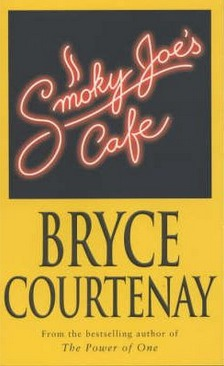 Image for Smoky Joe's Cafe [used book]